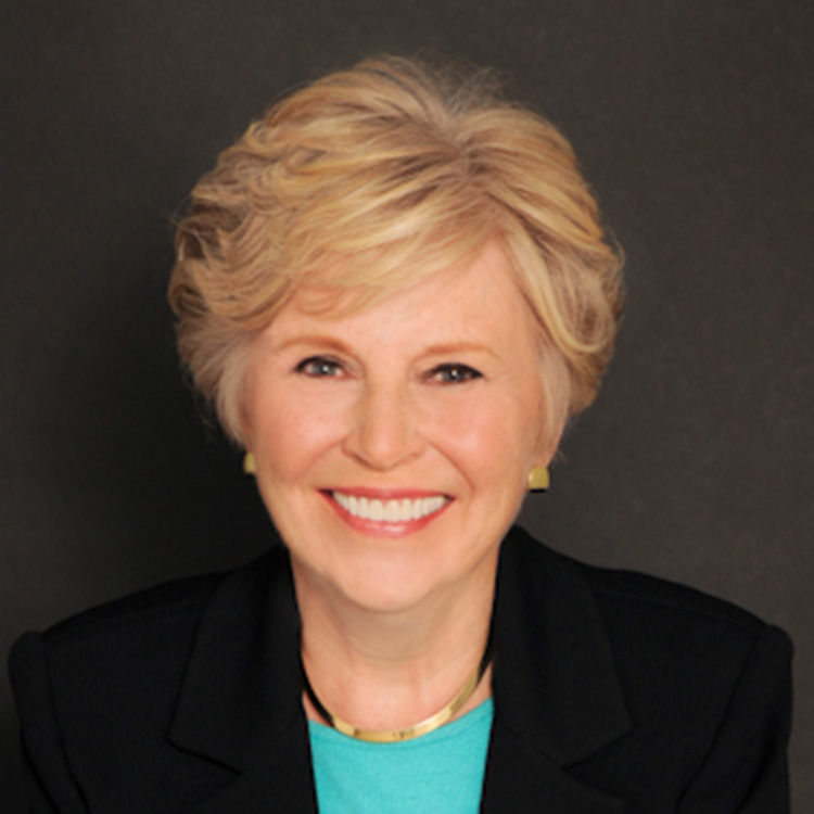 Mary Ivey Smile Makeover at World Class Dentistry